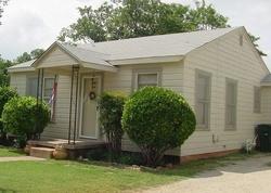 S 3rd St, Abilene TX