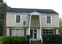 Robbins Rd, Rocky Mount NC