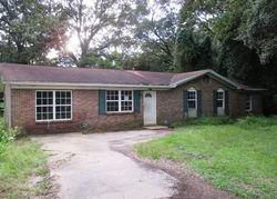 Rawson Ln, Pensacola FL