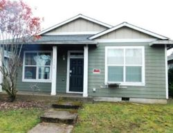 Foreclosure - Elm St Nw - Salem, OR