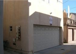 W Balboa Blvd, Newport Beach CA