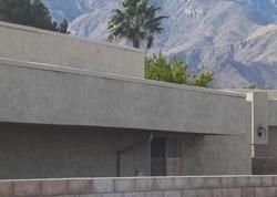 Sunflower Cir E, Palm Springs CA