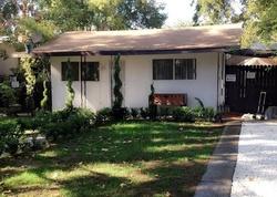 E Andrews Ave, Fresno CA