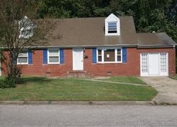 HEMLOCK RD, Newport News, VA