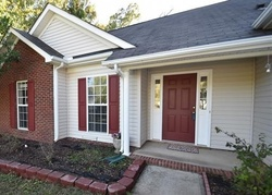 Selway Dr, Indian Trail NC