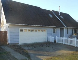 Foreclosure - Stryker Rd - Independence, OR