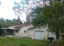 County Road 815, Logan AL
