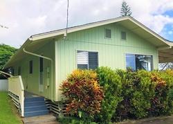 Kumakani St, Kailua Kona HI