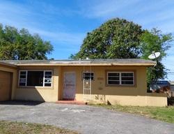 Nw 183rd St, Opa Locka FL
