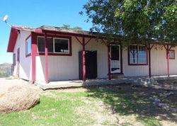 N Twin Hills Rd, Kingman AZ