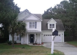 Palm Cottage Dr, Hampstead NC