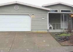 Boynton St, Oregon City OR