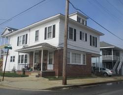Calvert Ave, Ventnor City NJ