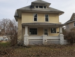 S Wildwood Ave, Kankakee IL