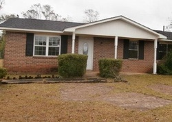 Foreclosure - Gatewood Dr - Albany, GA
