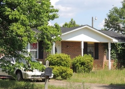 Foreclosure - Gatewood Dr - Albany, GA