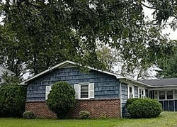 Foreclosure - Mulberry Pl - Toms River, NJ