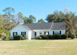 Foreclosure - Shadowwood Dr - Valdosta, GA