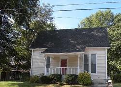 Avery Ave, Dyersburg TN