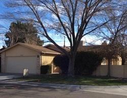 Clyburn Park Dr Ne, Albuquerque NM