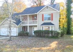 Foreclosure - Ashley Downs Ln - Atlanta, GA