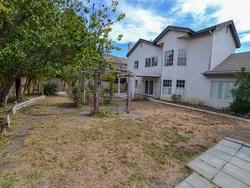 Plummer St, Northridge CA