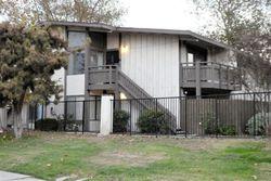 S Meadow Ln , Colton CA