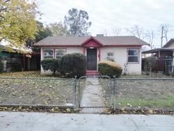 E Calwa Ave, Fresno CA