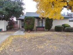 Wilson Rd, Bakersfield CA