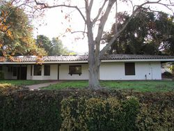Pauma Valley Dr, Pauma Valley CA