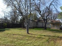 Foreclosure - Howe Ave - Sacramento, CA