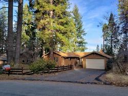 Ridgeway Dr, Pollock Pines CA