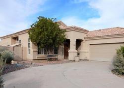 N 118th Pl, Scottsdale AZ