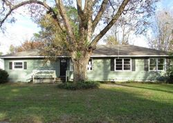 Foreclosure - Grove St - Valdosta, GA