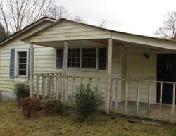 Old Calhoun Rd Sw, Plainville GA