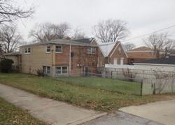 S Ridgeland Ave, Chicago IL