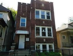 S Escanaba Ave, Chicago IL