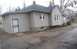 Parkwood Ave, Saginaw MI