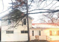 W Barnes Lake Rd, Columbiaville MI