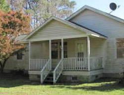 Hwy 70 Bettie, Beaufort NC