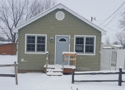 Foreclosure - 38th St Se - Minot, ND