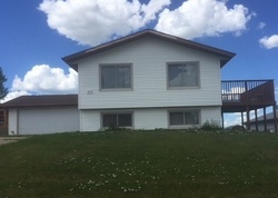 Foreclosure - 2nd St Nw - Beulah, ND