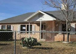Foreclosure - Plainview Dr - Alamogordo, NM