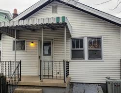 Rolston Ave, Cincinnati OH
