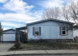 Foreclosure - Sun Glo Dr - Grants Pass, OR