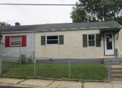 Lancaster County, PA Foreclosure Listings