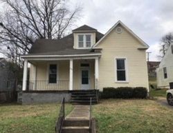 Foreclosure - Lawson Ave - Knoxville, TN