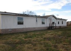 Private Road 2542, Quinlan TX