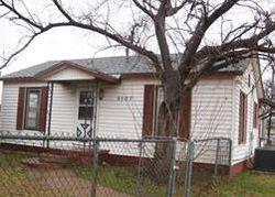 Garfield St, Wichita Falls TX