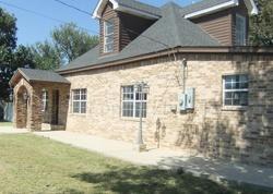 W Oklahoma Ave, Wheeler TX